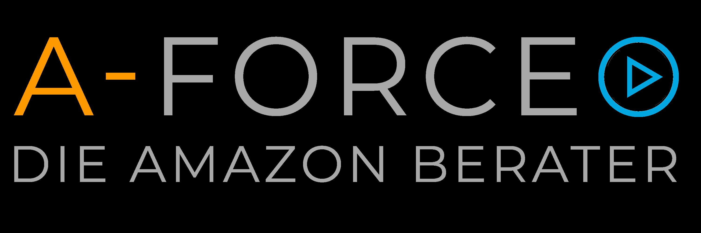 A-Force GmbH Logo