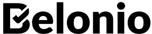 Belonio GmbH Logo