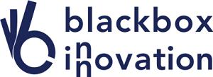 Blackbox Innovation Beuermann & Bönnemann Gbr Logo