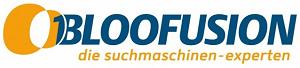 Bloofusion Germany GmbH Logo