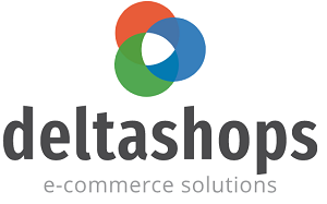 deltashops GmbH & Co. KG Logo