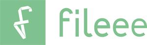 fileee GmbH Logo
