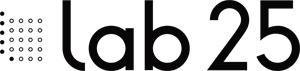 lab25 GmbH Logo