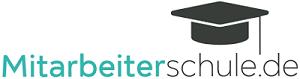 Mitarbeiterschule GmbH Logo