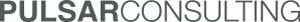 PULSAR Consulting Group GmbH Logo