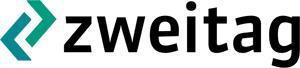 Zweitag GmbH Logo
