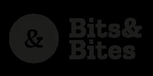 Bits & Bites UG (haftungsbeschränkt)