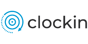 Clockin