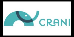 CraniCamp