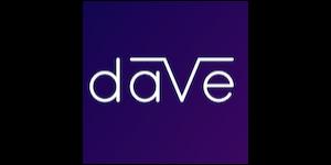 dave - company cloud GmbH