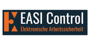 EASI Control GmbH & Co. KG
