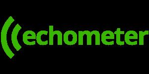 Echometer