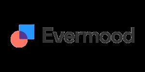 Evermood