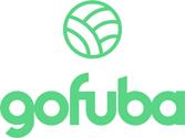 gofuba