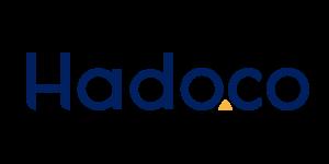 Hadoco