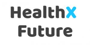 HealthX Future
