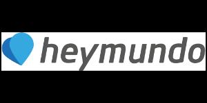 heymundo