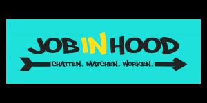 Jobin Hood GmbH