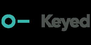 Keyed GmbH