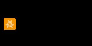 KO.MPANIES SYSTEMS