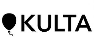 KULTA