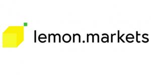 lemon.markets