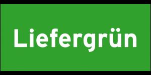 Liefergrün