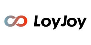 LoyJoy