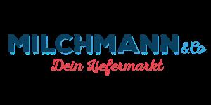Milchmann & Co