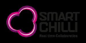 SMARTCHILLI GmbH
