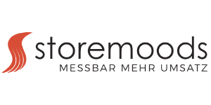 Storemoods GmbH & Co. KG